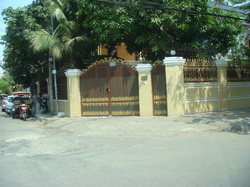 ... APARTMENT VILLA BUSINESS LAND FOR SALE OR RENT IN PHNOM PENH, CAMBODIA